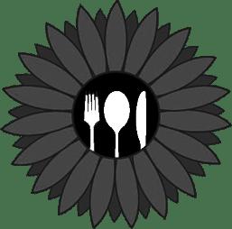 Sunflower Catering Logo