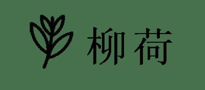 Willow River Properties Logo