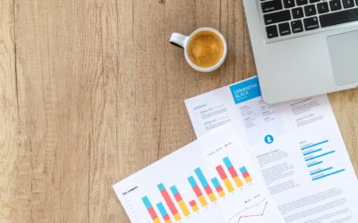 Small Business Data: Why is it important?